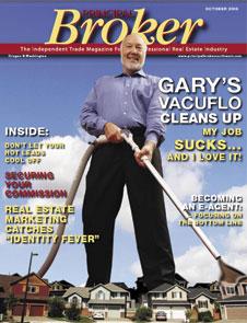 gary-phillips-magazine-cover