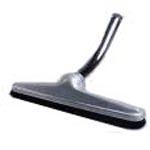 14inch-metal-commercial-floor-brush