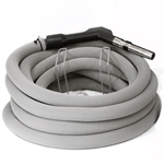 30ft-turbogrip-hose