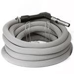 30ft-turbogrip-hose
