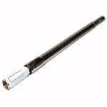 adjusttable-wand