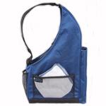 fabric-tool-bag