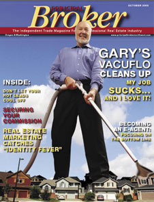 gary-phillips-magazine-cover