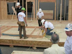 Gary's Vacuflo - Home Builders Constructing Central Vacuum