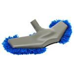 manta-dust-mop-tool
