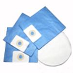 maxum-bags-filter