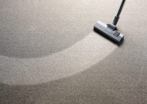 Is a Whole House Vacuum Worth the Upfront Cost
