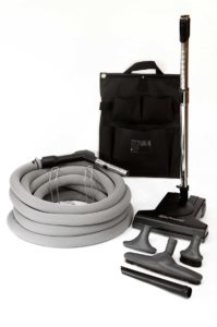 E-Class Cleaning Team - Gary's Vacuflo Cleaning Kits