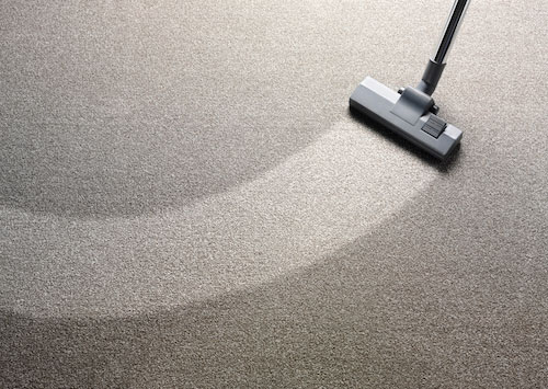 Is a Whole House Vacuum Worth the Upfront Cost - Gary's Vacuflo Blog
