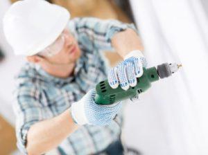 Preparing for Your DIY Central Vacuum Installation
