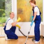 What to Expect With Vacuum Repair in Vancouver WA