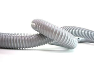 garys-vacuflo-tips-for-maintaining-your-central-vacuum-hose