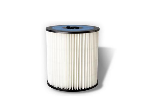 FC 7 in Filter vacuum parts