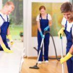 garys-vacuflo-5-benefits-of-adding-a-central-vacuum-retractable-hose