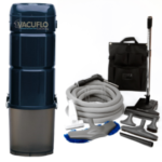 garys-vacuflo-how-to-maintain-a-central-vacuum-system
