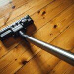 garys-vacuflo-does-a-central-vacuum-work-with-hardwood-floors
